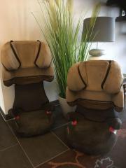 Kindersitz Autositz Cybex