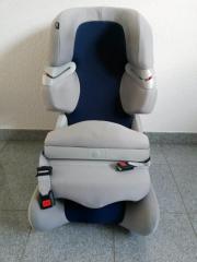 Kindersitz BMW