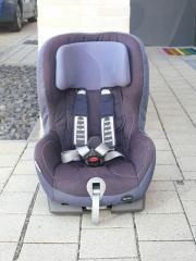 roemer king plus kinder baby spielzeug g nstige. Black Bedroom Furniture Sets. Home Design Ideas