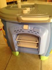Kinderspielküche wie neu Vedes