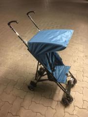 Kinderwagen Cool Baby