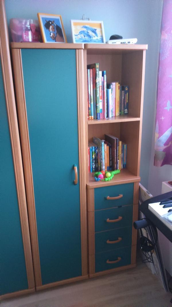 Stokke Kinderzimmer Gebraucht: Jugendzimmer Schreibtisch günstig ...