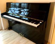 Klavier TH. BETTING