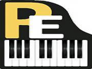 Klavierstimmung in München