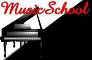 Klavierunterricht in Herrsching