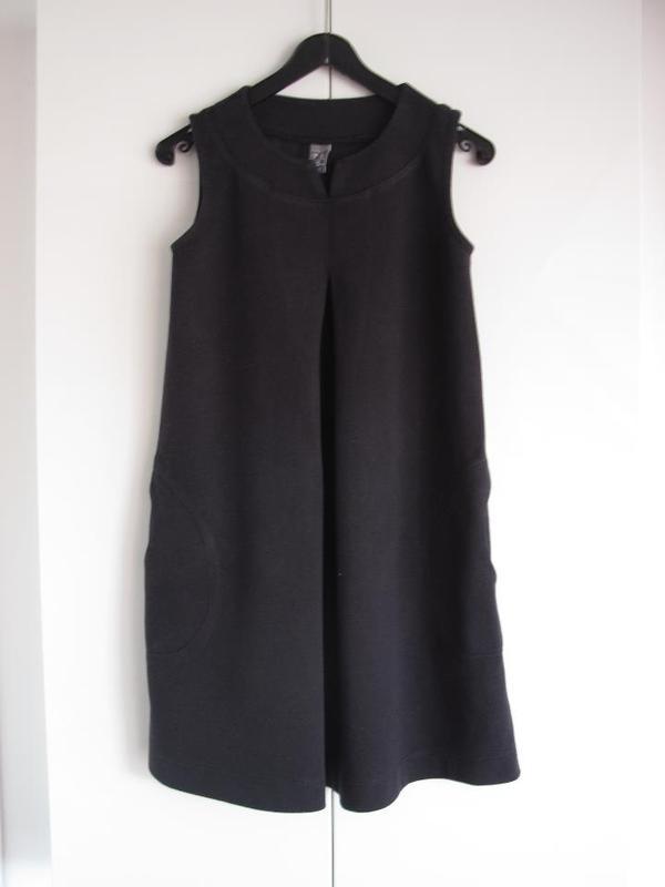 Zara kleider karlsruhe