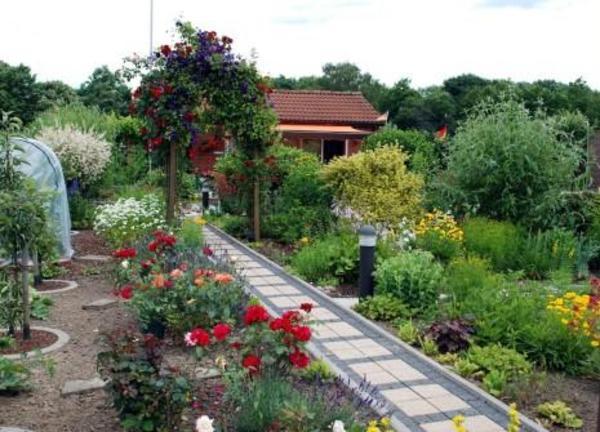 kleingarten auch zur mitnutzung in steglitz gesucht in. Black Bedroom Furniture Sets. Home Design Ideas