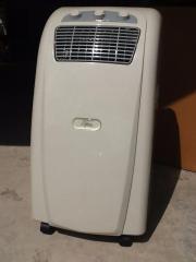 Klimagerät - Suntec Wellness -