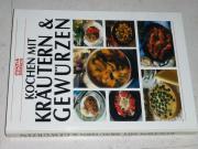 Kochen mit Kräutern &