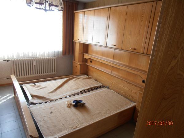 überbau Schlafzimmer Neu: Eckschrank schlafzimmer angebote auf ...