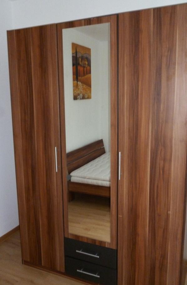 ikea malm bett 140x200 gebraucht ikea malm bett kaufen. Black Bedroom Furniture Sets. Home Design Ideas