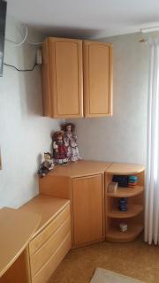 Komplettes Schlafzimmer von Wackenhut in Berglen - Schränke ...