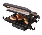 Kontakt grill -- Tischgerät