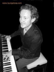 Kreative Pianolessons mit Groove-Garantie