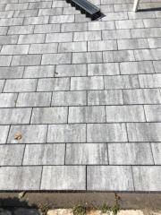 Kreher Beton Rotura