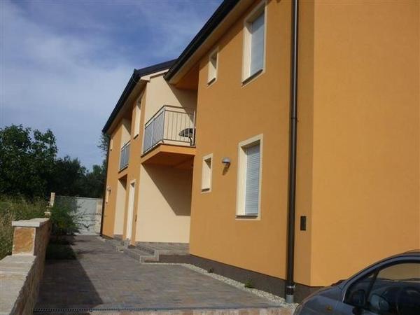ferienwohnung kroatien gebraucht kaufen 3 st bis 60 g nstiger. Black Bedroom Furniture Sets. Home Design Ideas