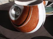 Krösselbach Töpferware