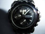Krug-Baümen Sportsmaster Chronograph gebraucht