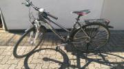 KTM Damen Fahrrad
