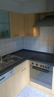 ignis ceranfeld - haushalt & möbel - gebraucht und neu kaufen ... - Ignis Küche