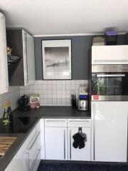 Küchenzeilen, Anbauküchen in Aachen - gebraucht und neu kaufen ...