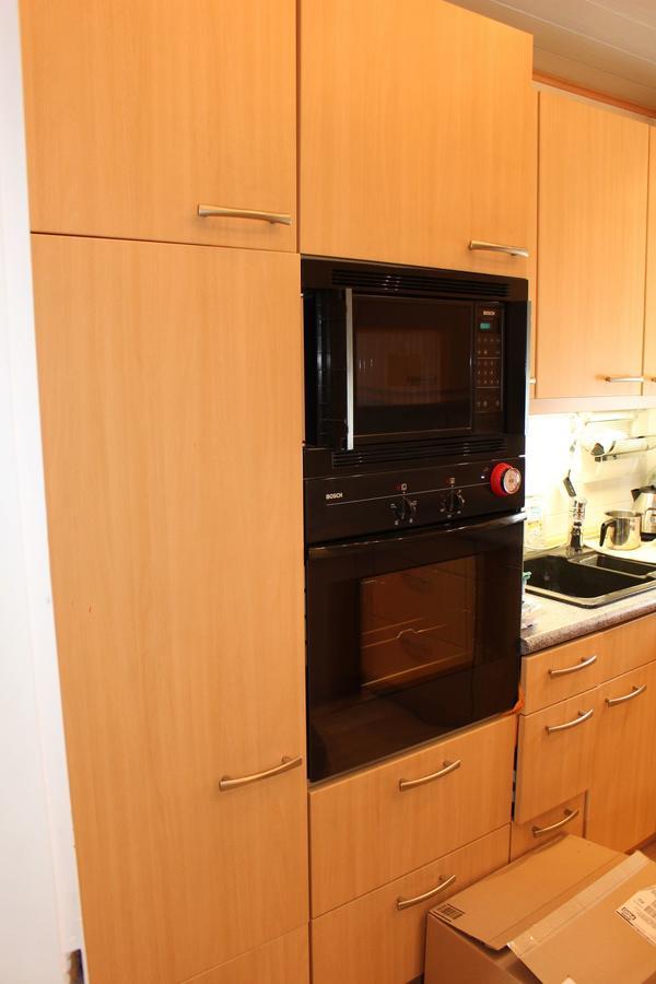 geschirrsp ler a gebraucht kaufen nur 4 st bis 60. Black Bedroom Furniture Sets. Home Design Ideas
