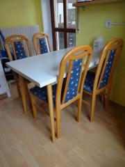 Küchen-/Esszimmer- Stühle