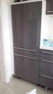 Küchentüren /Küchen fronten /