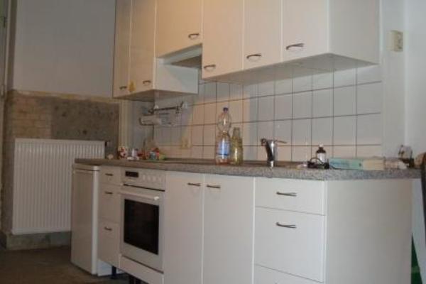 küchenzeilen ohne geräte   geizkauf.com - Küche Ohne Elektrogeräte Kaufen