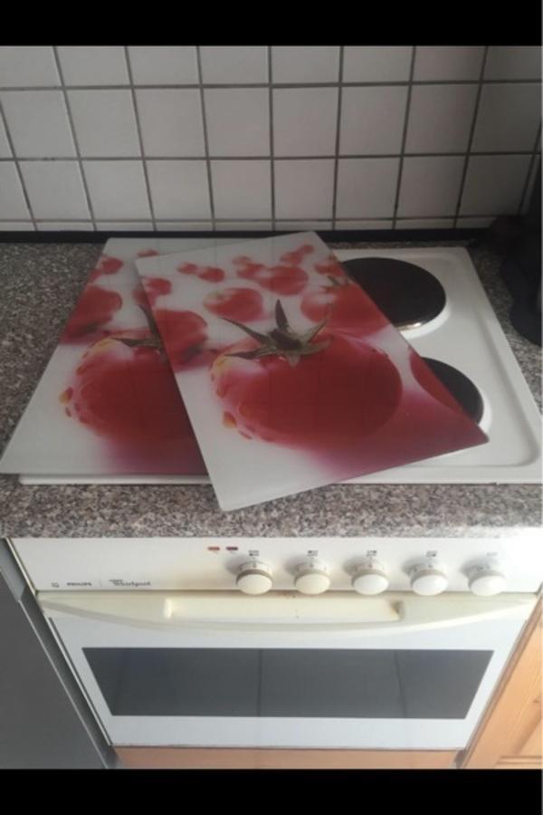 kchenzeilen ohne best fabulous kuche l form mit insel ikea einbaukuche ohne gerate gebraucht. Black Bedroom Furniture Sets. Home Design Ideas