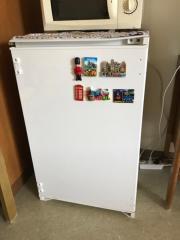 Kühlschrank Gefrierfach, Kühl-