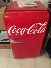 Kühlschrank retro gebraucht  Retro Kuehlschrank in Ettlingen - Haushalt & Möbel - gebraucht und ...