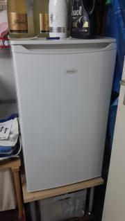 Kühlschrank von Bomann