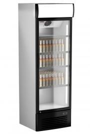 Kühltruhe Kühlschrank Kühlvitrine Kuhlregal