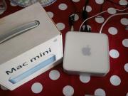 Kult PC Apple