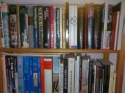 Kunstliteratur / Privatsammlung