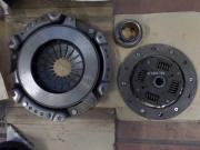 Kupplungssatz für Opel