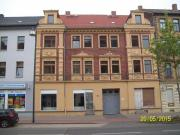Ladengeschäft in Weißenfels