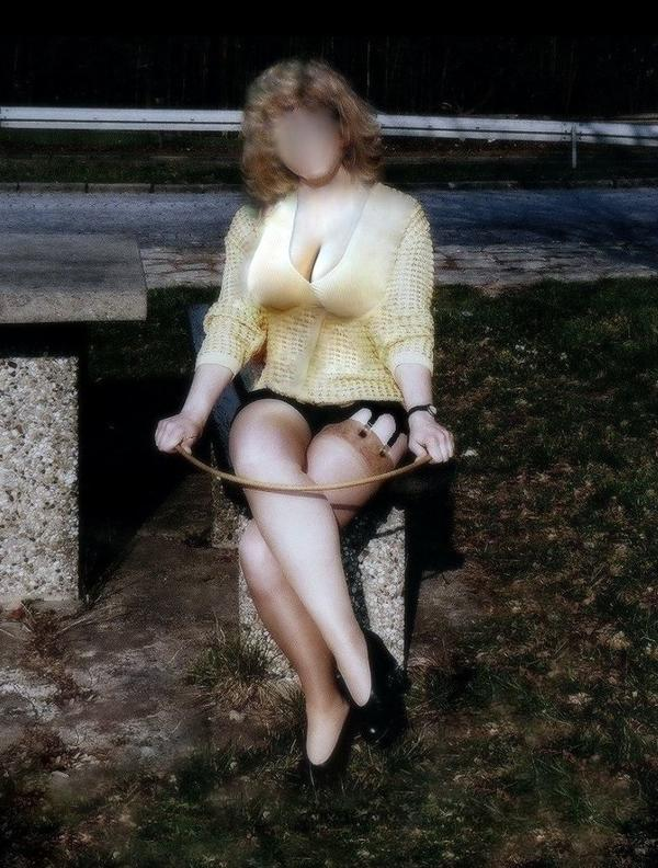 private domina sucht sie sucht ihn nürnberg erotik