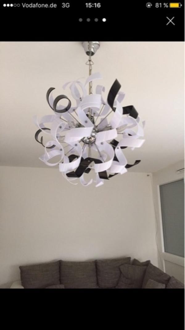 keine gebraucht kaufen nur noch 4 st bis 60 g nstiger. Black Bedroom Furniture Sets. Home Design Ideas