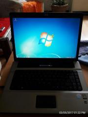 Laptop - HP - 15