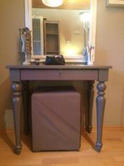 isala haushalt m bel gebraucht und neu kaufen. Black Bedroom Furniture Sets. Home Design Ideas