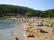 Lastminute Kroatien zwei