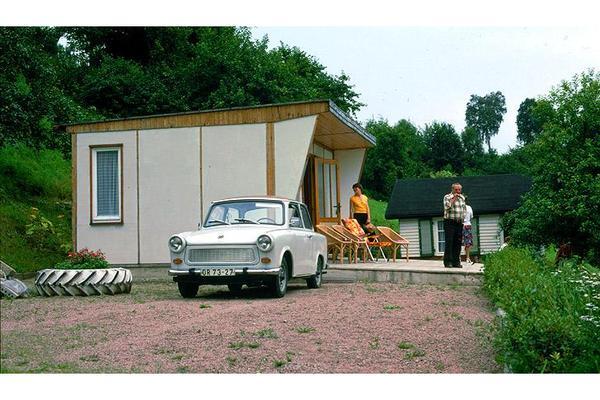 gartenhaus berlin kaufen arkansasgreenguide. Black Bedroom Furniture Sets. Home Design Ideas