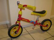 Laufrad Kettler - Speedy