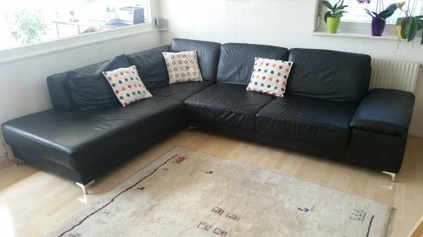 ledercouch in lustenau polster sessel couch kaufen und verkaufen ber private kleinanzeigen. Black Bedroom Furniture Sets. Home Design Ideas