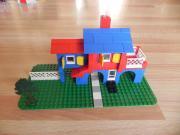 LEGO 356 Italienische Villa mit