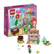 LEGO 41050 - Disney