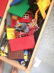 Lego Duplo XXL