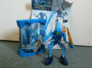 Lego Figur Bionicle